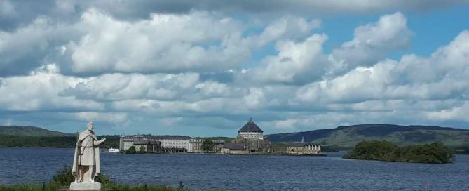 Lough Derg
