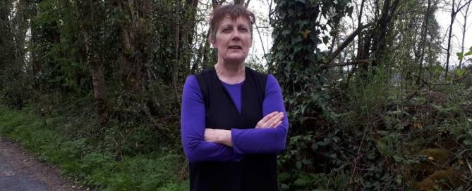 Kathleen Angland 1